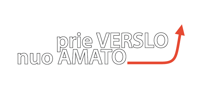 Amver_logo_baltas_su-apv_2